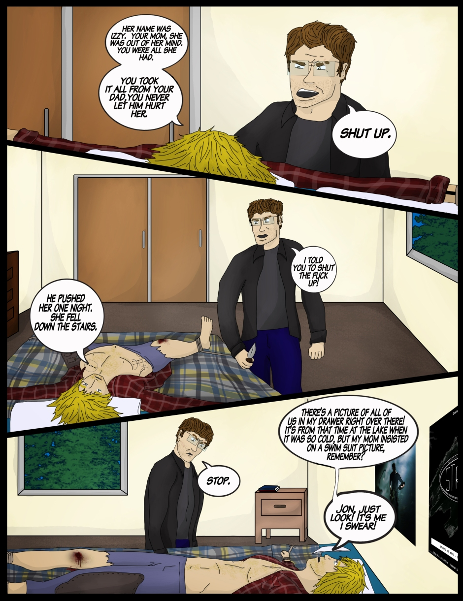 page45