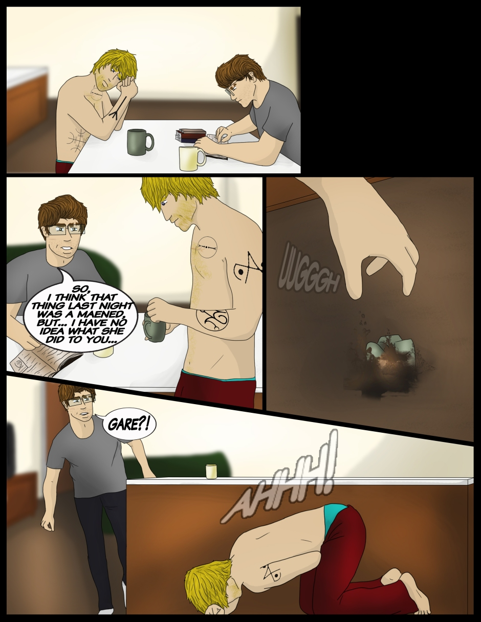page88