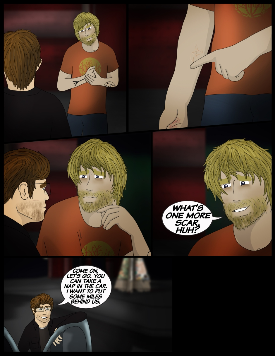 page124