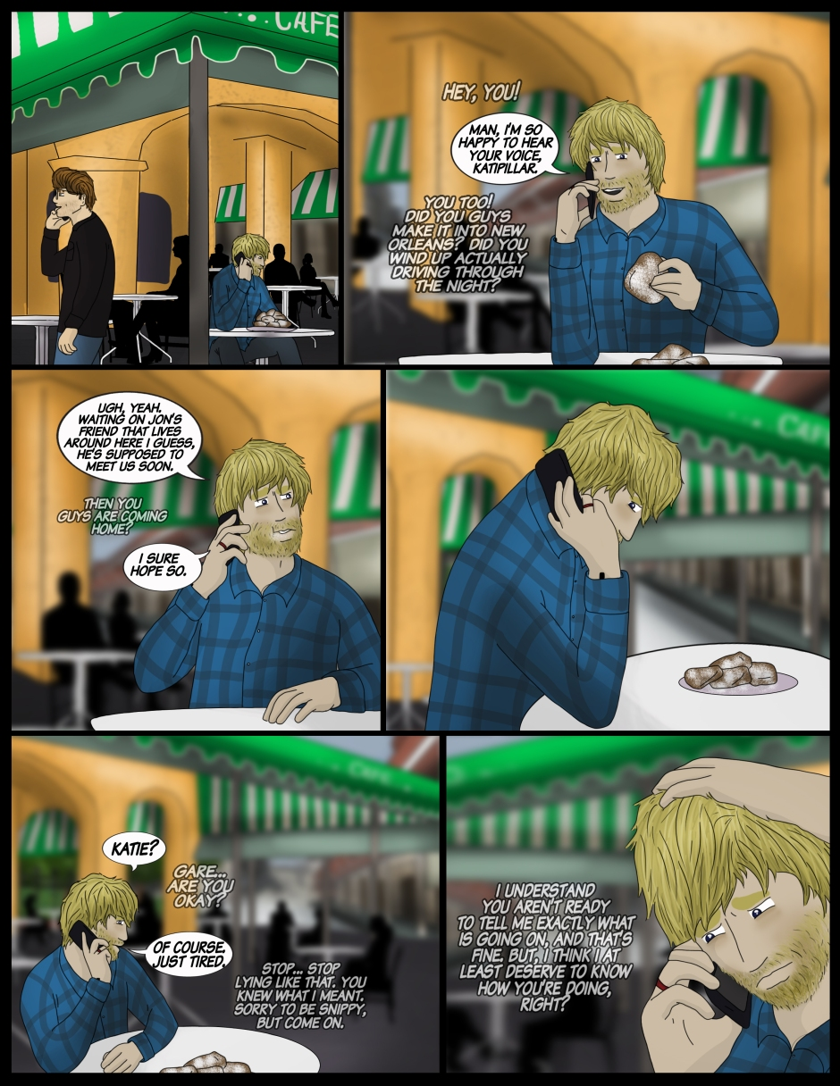 page125