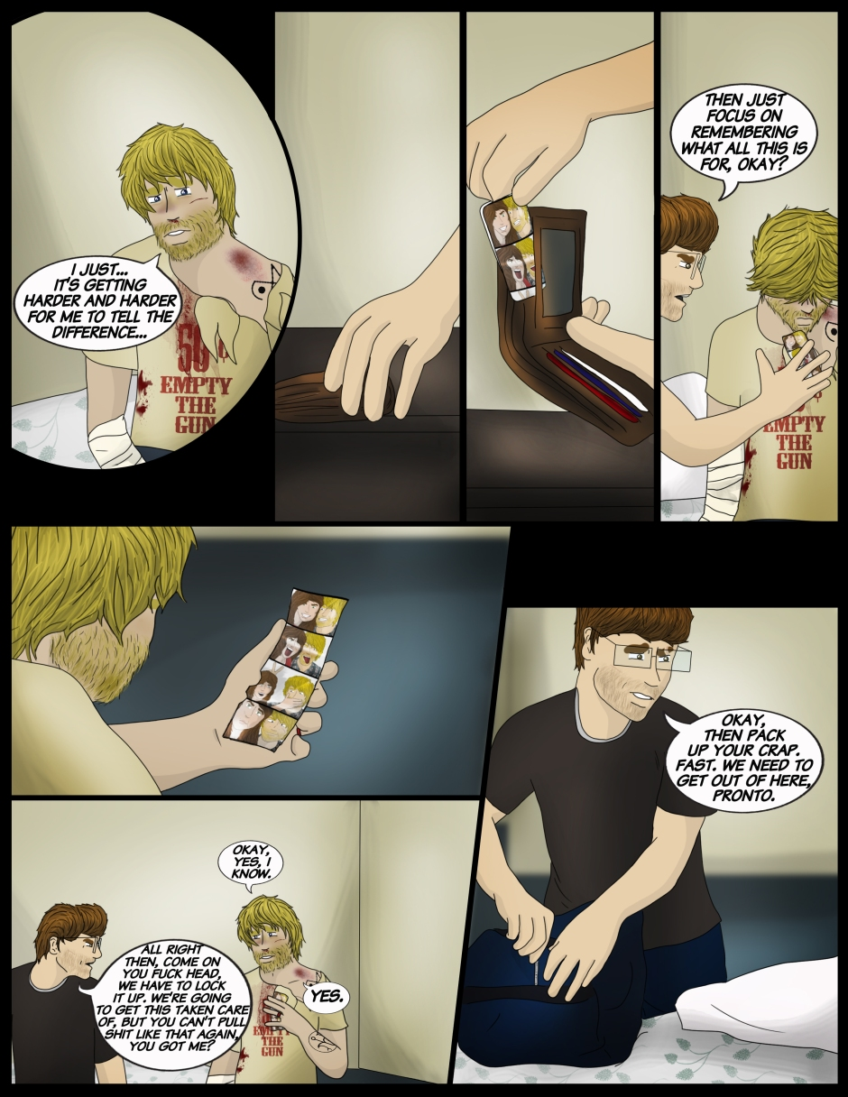 page119